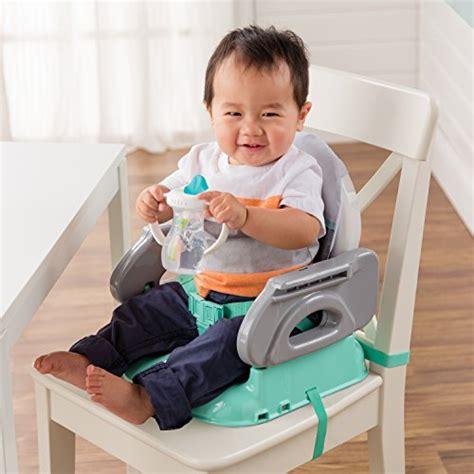 summer infant deluxe comfort booster summer infant deluxe comfort folding booster elephant