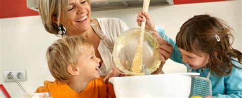 laboratori di cucina per bambini edizioni la