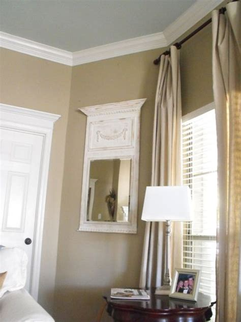 relaxed color 16 best images about sherwin williams relaxed khaki on