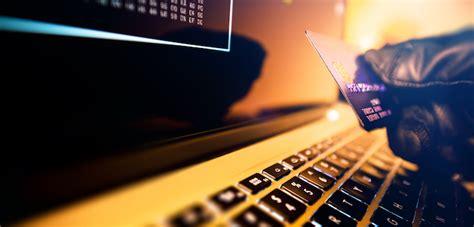 kreditkarte firma was passiert mit gestohlenen kreditkartendaten eine us