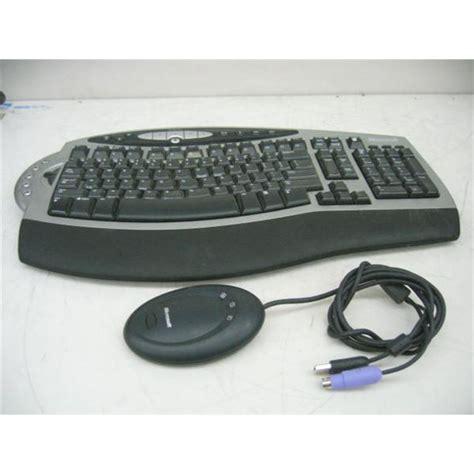 microsoft wireless comfort keyboard 1 0a microsoft wireless keyboard 1045