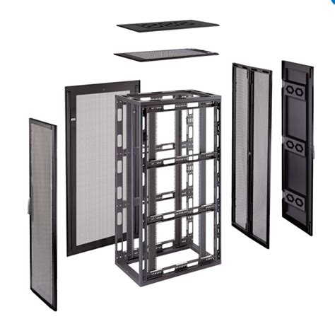top hp 42u rack dimensions p45 in modern home decoration 42u server rack cabinet enclosures i tech company
