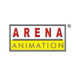 arenaanimation youtube