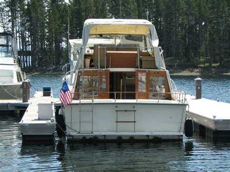 carver mariner boats for sale carver boats mariner boat for sale from usa
