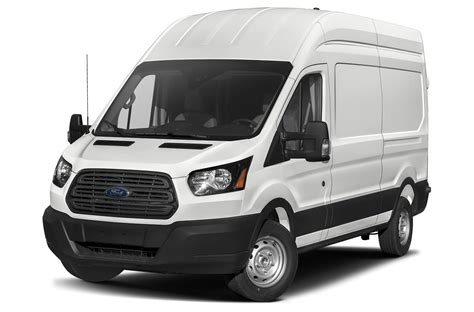 ford transit 2018 new 2018 ford transit 350 price photos reviews safety