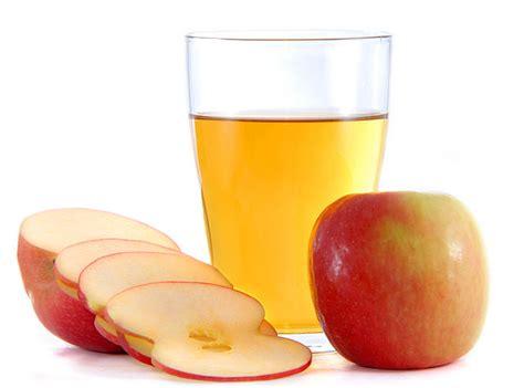 Apple Cider Vinegar Detox Diarrhea by Treat Diarrhea With Apple Cider Vinegar