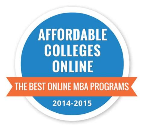 The Most Affordable Mba by Sau Mba Ranked Among Best Programs News
