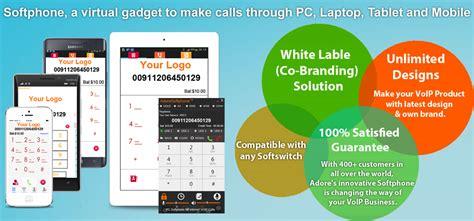 free mobile calls through softphone a gadget to make calls through pc