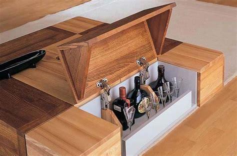 designer home bar sets modern bar furniture for small spaces designer home bar sets modern bar furniture for small spaces