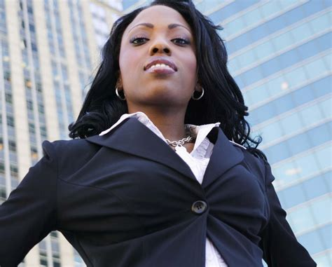Black Mba Magazine by Groups Offer Black 1 000 To Become Investors