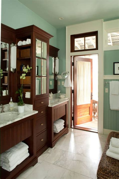bathroom cabinet configurations cabinets cherry cabinets and just because on pinterest