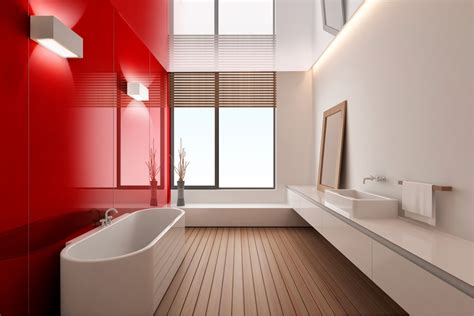 wall panels for bathroom back painted color coated glass high gloss acrylic wall panels for backsplashes and