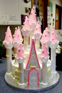 prinzessinnenschloss kuchen images princess castle cake 2015 house style pictures