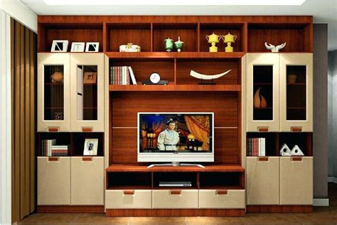 modern living room cabinets dining room display cabinets turtlevision co