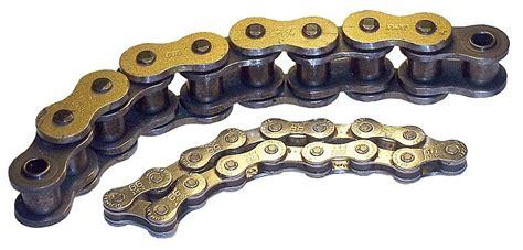 cadena de bicicleta wikipedia mec 225 nica impulsores de cadena