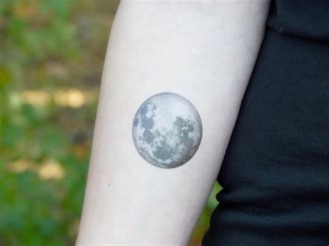 best full moon tattoo effects on mood full tattoo full moon tattoo best images collections hd for gadget