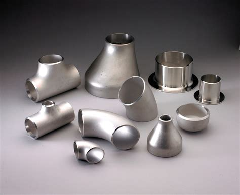 stainless steel fittings flow technology ltd boasts large stocks of stainless steel