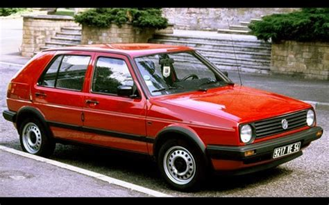 vw rabbit gti mk1 wiring diagram for 1984 wiring diagram