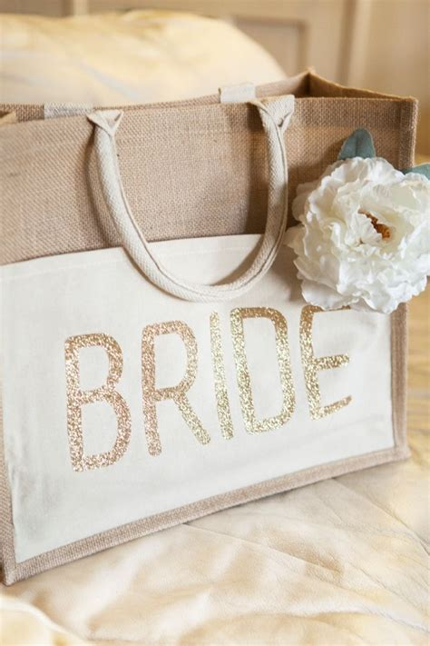 1000 ideas about cricut wedding on bridal shower scrapbook wedding cards and cricut