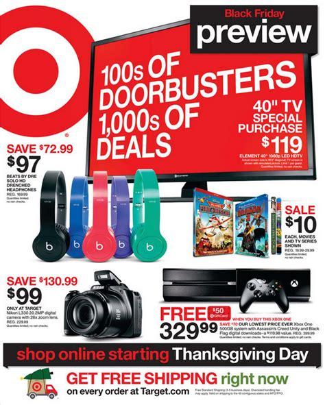 best deals 2014 target black friday deals 2014 ad see the best