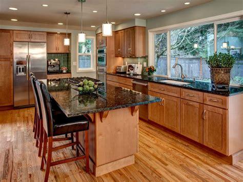discount kitchen cabinets delaware รวมไอเด ยแบบกระเบ องป ห องคร วหลากสไตล เล อกแบบไหนเหมาะ