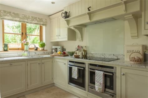Handmade Kitchens Chester - woodchester cabinet makers handmade bespoke kitchens