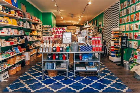 best stores to shop best stores in nyc for tweens and