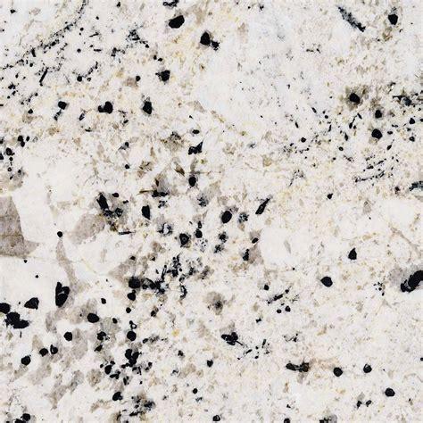 Granite Slabs   Kitchen Countertops, Bathroom Counters