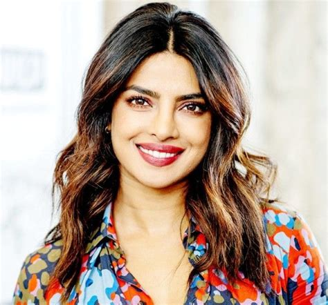 priyanka chopra age hindi priyanka chopra age height husband family biography