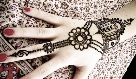 new mehndi designs 2017 simple mehndi design latest 2017 makedes com