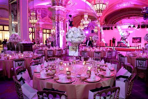 agence d organisation et de cr 233 ation evenementiel bal de no 235 l 224 monaco