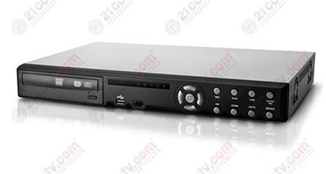 Harga Kabel Vga 50m detil produk dvr analog merk lynstan 8 ch ldvr 845f made
