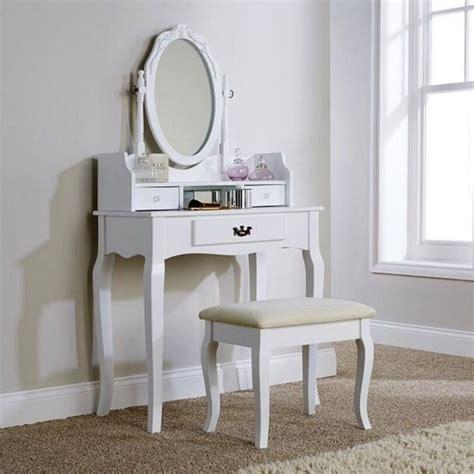 executive bedroom furniture hatil furniture bangladesh simple dressing table designs dresser