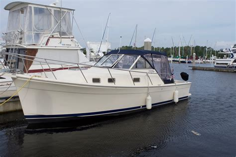 boat repair orange beach al page 1 of 1 resmondo boat works boats for sale near