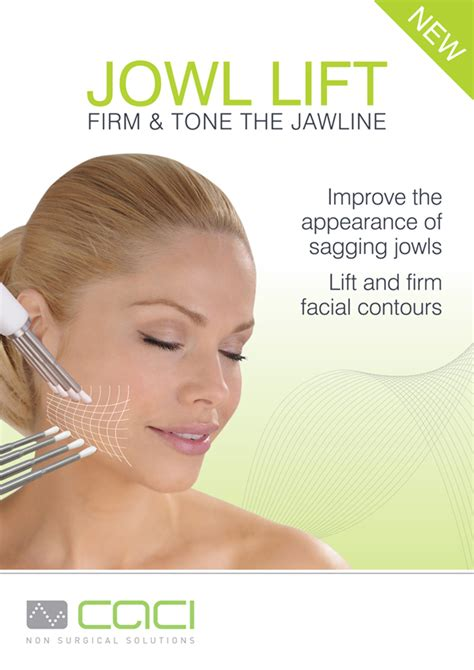 what are jowls causes prevention how to get rid of them jowl exercises before after newhairstylesformen2014 com