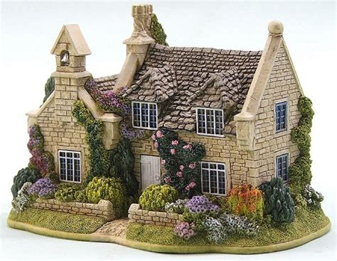 Lilliput Cottages by 1000 Images About Lilliput Cottages On