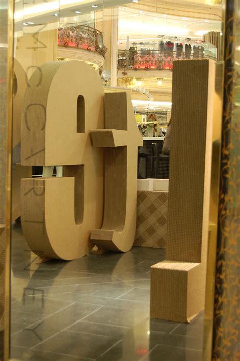 pop  stella mccartney pop  shop  giles miller paris