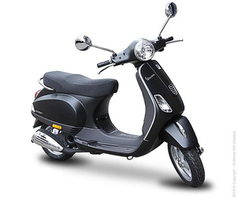Futstep Tengah Vespa Lx Primavera vespa lx 50 scooter onderdelen scootparts scooterparts scooteronderdelen cityparts nl