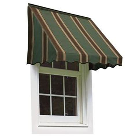 Cloth Window Awnings Buy Fabric Awnings Nuimage Awnings