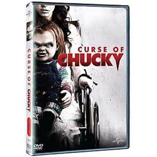 chucky movie music online curse of chucky dvd prices shopclues india