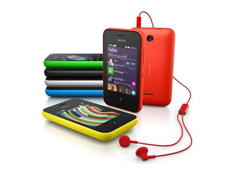 nokia mobile official website nokia asha 230 dual sim with fastlane ui launched at rs