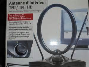 antenne tv interieur tnt ziloo fr