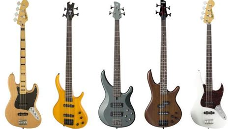 best cheap bass guitar the best cheap bass guitars electric 300 gearank