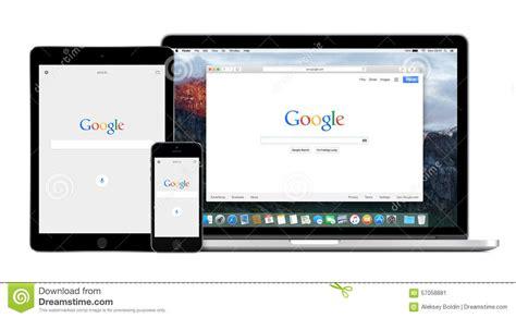 google app sul ipad  iphone  apple  retina  apple