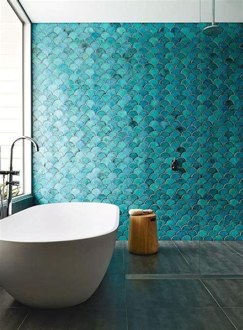 kinder badezimmer farbe farben 82 tolle badezimmer fliesen designs zum inspirieren