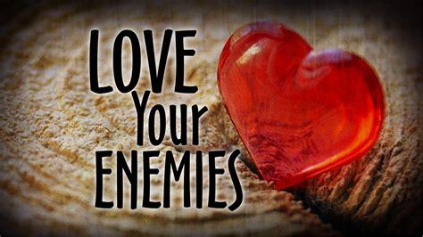 club interactive love  enemies january