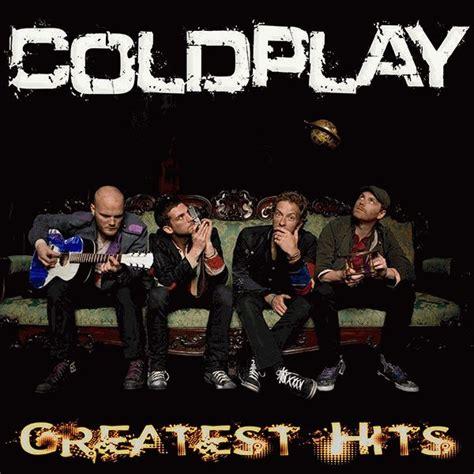 best coldplay best 25 coldplay best songs ideas on pinterest coldplay