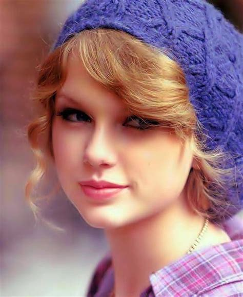 biography taylor alison swift taylor alison swift taylor swift photo 31342515 fanpop