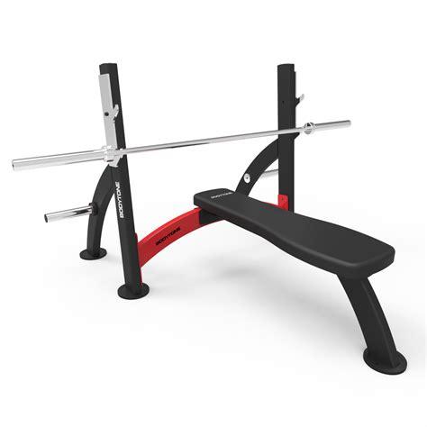 reebok weight bench 100 reebok weight bench specialty marcy weight
