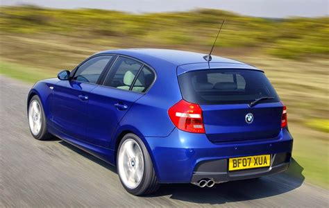 Bmw 1 Series Gearbox Price by The Gearbox Car News Reviews And Advice A Car Of